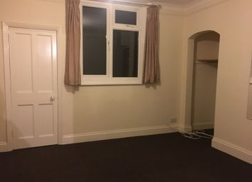 Thumbnail 1 bedroom flat to rent in Botany Bay Road, Southampton