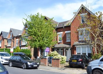 Thumbnail 2 bed flat for sale in 49 Fassett Road, Kingston Upon Thames