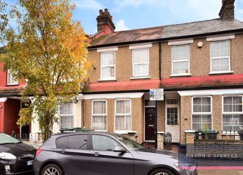 Thumbnail 2 bed terraced house for sale in Havelock Road, Tottenham