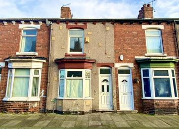3 bed terraced house for sale in Ryedale Street, Middlesbrough, North Yorkshire TS3