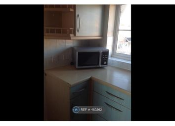 Thumbnail 1 bed maisonette to rent in Merrivale Close, Kettering
