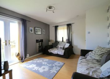 Thumbnail 2 bed semi-detached house to rent in Flavian Court, Runcorn