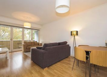 1 bed flat to rent in The Colonnades, Porchester Square W2