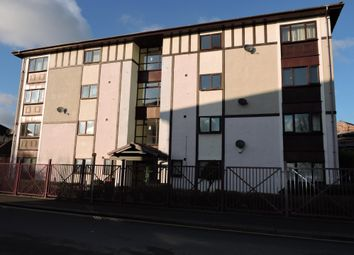 Thumbnail 1 bedroom flat for sale in Grange Avenue, Ribbleton, Preston
