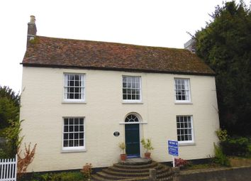 Thumbnail 5 bed property for sale in The Street, Staple, Canterbury