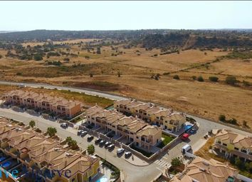 Thumbnail 4 bed town house for sale in None, Algoz, Portugal