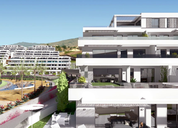Thumbnail 1 bed apartment for sale in Calle De Colombia, Finestrat, Alicante, Valencia, Spain