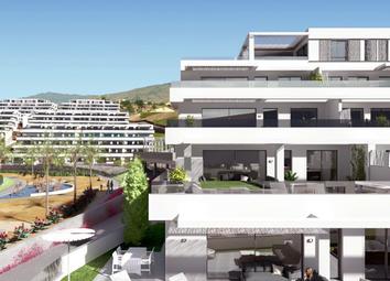 Thumbnail 1 bed apartment for sale in Calle De Colombia, Finestrat, Alicante, Valencia, Spain