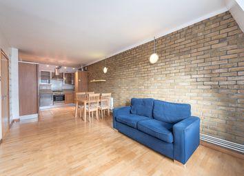 Thumbnail 2 bed flat to rent in Atrium Apartments, Felton Street, London