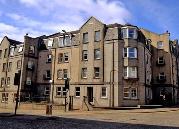 Thumbnail 2 bed flat for sale in Berry Street, Aberdeen, Aberdeenshire