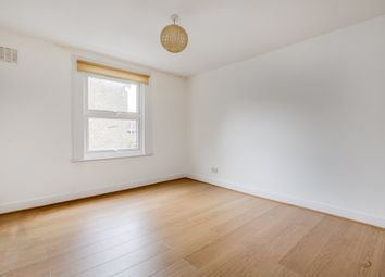 Thumbnail 4 bed flat to rent in Croxley Road, Maida Vale, London
