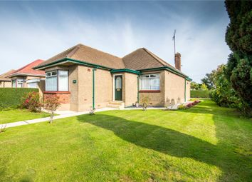 3 bed bungalow for sale in Manners Way, Prittlewell, Southend-On-Sea SS2