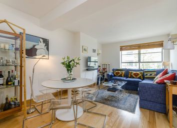 Thumbnail 2 bed flat for sale in Fulham Island, Fulham Broadway