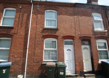 3 bed property to rent in Vauxhall Street, Coventry CV1