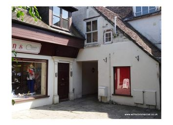 Thumbnail Retail premises to let in Quarterjack Mews 8, Wimborne