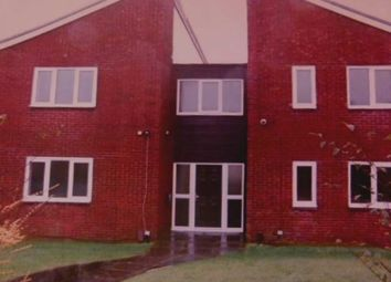 Thumbnail Studio to rent in 19 Chilgrove Avenue, Blackrod, Bolton