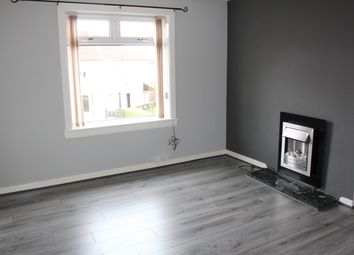 2 bed flat for sale in Annandale Crescent, Kilmarnock KA2