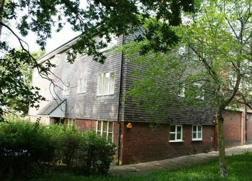 Thumbnail 2 bed flat to rent in Hoover Drive, Laindon West, Basildon