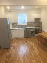 Thumbnail 2 bed detached house to rent in Conewood Street, Highbury, Islington, North London