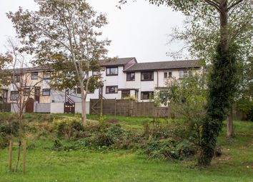 Thumbnail 3 bed terraced house for sale in Chellew Road, Truro