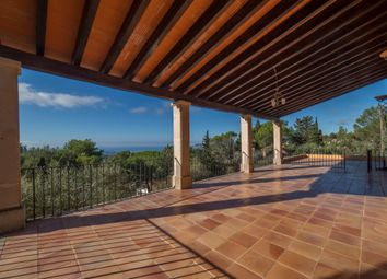 Thumbnail 3 bed finca for sale in 26144, Galilea, Spain