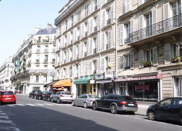 Thumbnail 3 bed apartment for sale in Île-De-France, Paris, Paris 8Eme Arrondissement