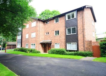 Thumbnail 1 bed flat to rent in Anthus Mews, Northwood