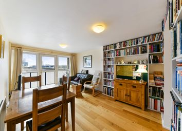 Thumbnail 2 bed flat for sale in Cold Harbour, London