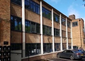 Thumbnail 2 bed flat to rent in Ednam Court, 1 Ednam Road, Dudley, West Midlands