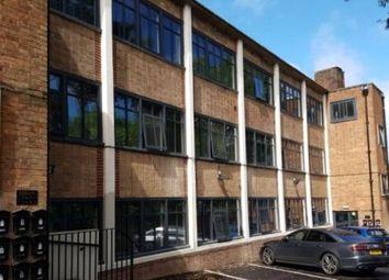 Thumbnail 2 bedroom flat to rent in Ednam Court, 1 Ednam Road, Dudley, West Midlands