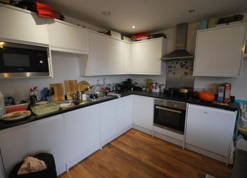 1 bed flat to rent in 25 Skerton Road, Manchester, Lancashire M16