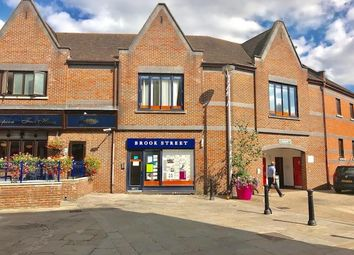 Thumbnail Office to let in 20 Pauls Row, High Wycombe, Bucks