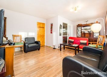 Thumbnail 3 bed property to rent in Westmorland Close, Wanstead