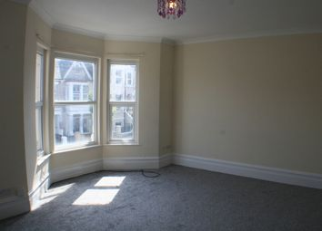 Thumbnail 2 bedroom flat to rent in Heygate Avenue, Southend-On-Sea