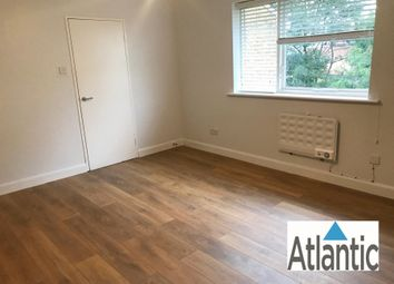 Thumbnail Studio to rent in Willoughby Mews, Tottenham