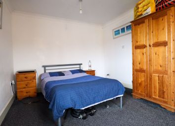 Thumbnail 1 bed property to rent in Wherry Road, Norwich