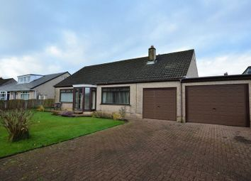 Thumbnail 3 bedroom detached bungalow for sale in Frizington Road, Cleator Moor