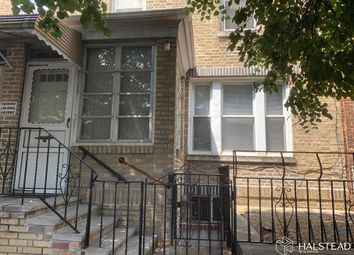 Thumbnail Town house for sale in 31 -84 46th Street, Queens, New York, United States Of America