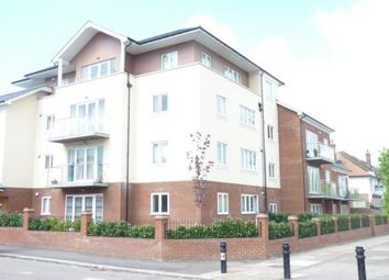 Thumbnail 2 bed flat for sale in Astha Court, Kings Avenue, Greenford