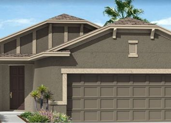 Thumbnail 3 bed detached bungalow for sale in Harmony Sanctuary Series, South And East Osceola County, Florida, United States