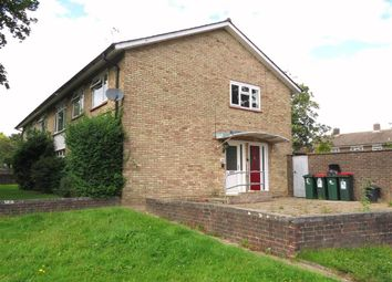 Thumbnail 2 bed property to rent in Tilgate Way, Crawley
