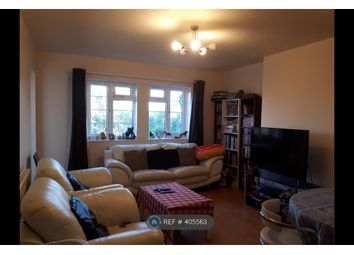 Thumbnail 3 bed flat to rent in Forty Avenue, Wembley