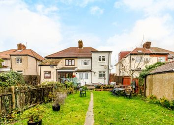 3 bed property for sale in Chestnut Grove, North Wembley HA0
