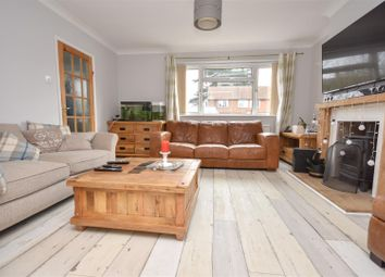 Thumbnail 5 bedroom property for sale in Aylesbury Road, Wing, Leighton Buzzard
