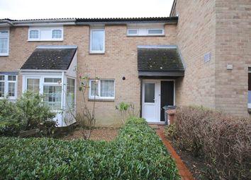 Thumbnail 3 bedroom property to rent in Manton, Bretton, Peterborough