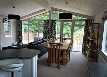 Thumbnail 2 bed property for sale in Whitstone, Holsworthy