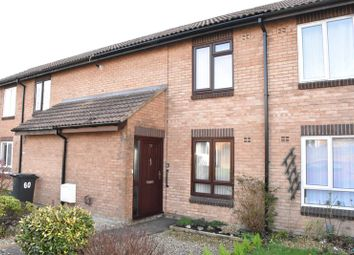 Thumbnail 2 bed terraced house for sale in Stonebridge Drive, Frome