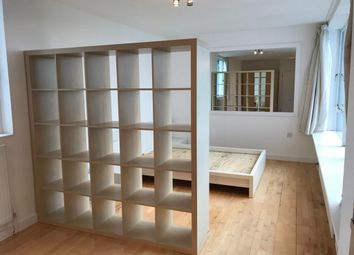 Thumbnail 1 bed flat to rent in Avenue Heights, Avenue Road