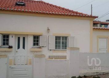 Thumbnail 3 bed detached house for sale in Peniche, Peniche, Peniche