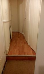 Thumbnail 2 bedroom flat to rent in Ley Street, Ilford IG1, Ig2,
